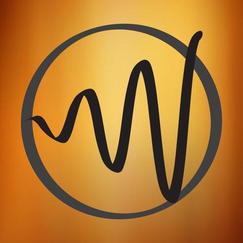 Wobblophones by Neon & Landa's avatar