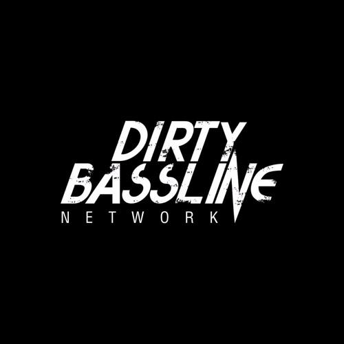Dirty Bassline Network 2.0's avatar