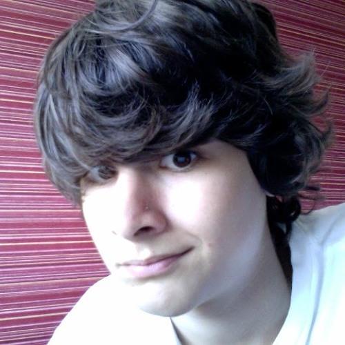 Nicgonz's avatar