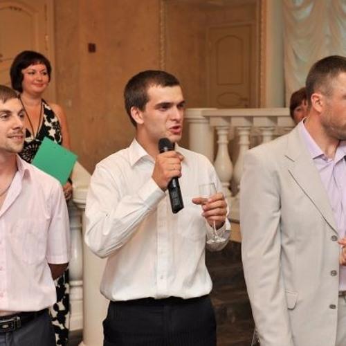 ZloVreD ZloveD Moi Nomer 8-900-625-45-78's avatar
