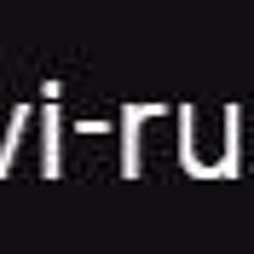 vi-rus-vi-rus-vi-rus-vi-rus-vi-rus-vi-rus-vi-rus-'s avatar