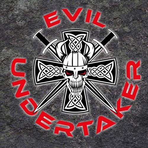 Evil Undertaker Traxx's avatar