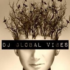 Dj Global Vibes