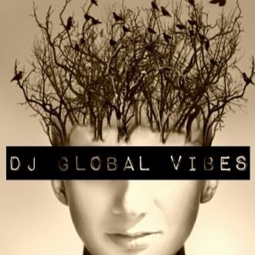 Dj Global Vibes's avatar