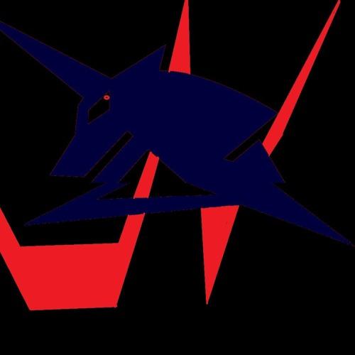 PRNPanda's avatar