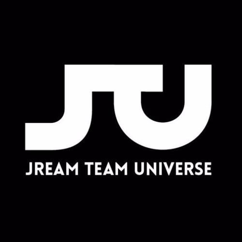 jream_team_universe's avatar
