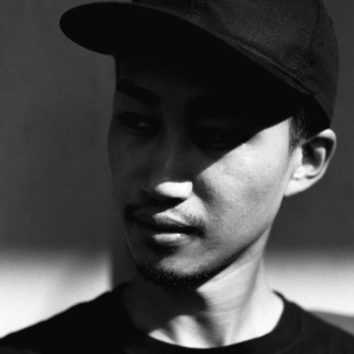 toi whakairo's avatar