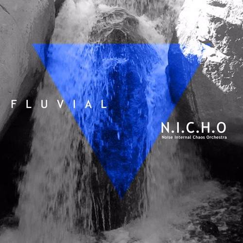 NICHO's avatar