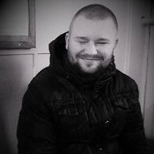 Normunds Bārs's avatar