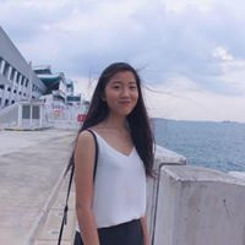 Valerie Chew's avatar