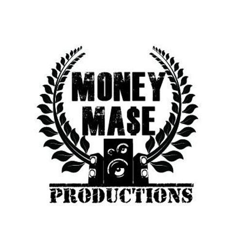 Money Ma$e Productions's avatar