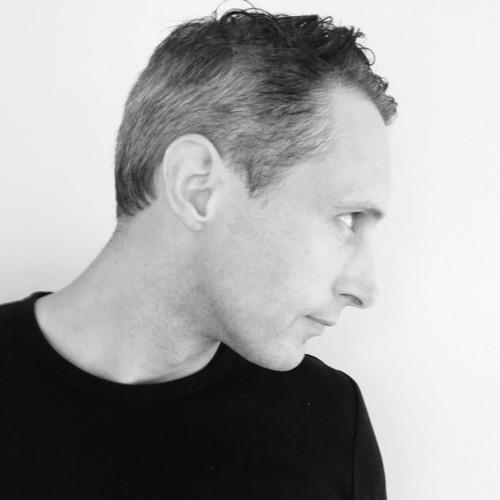 Bobby-Smiles's avatar