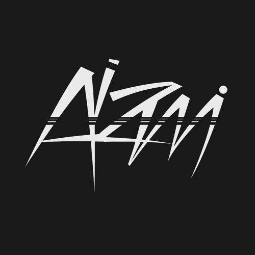 WIŦŦAWAŦ ✪'s avatar