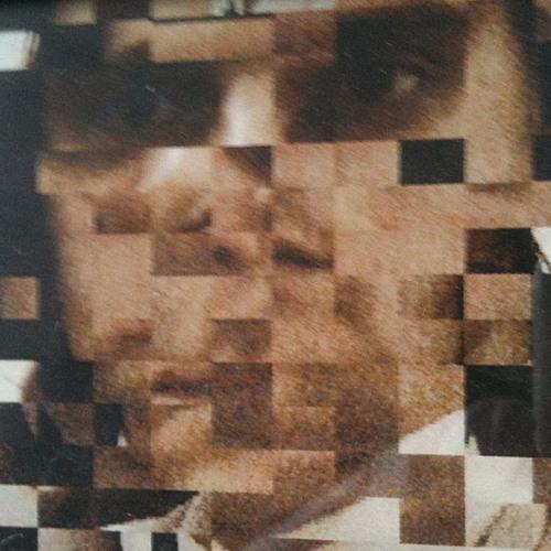 Richard F Adams's avatar