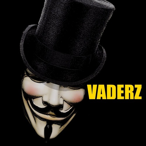 Vaderz's avatar