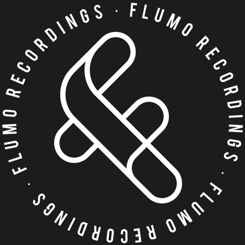 Flumo Music's avatar