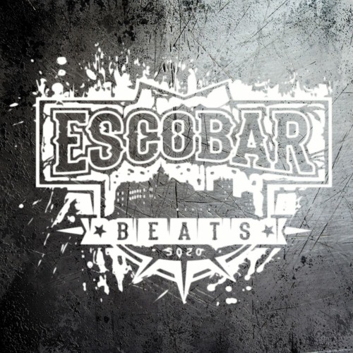 EscobarBeats's avatar