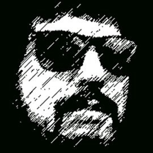 Johney SoQlose's avatar