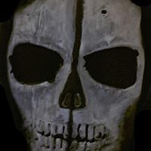 Reece F Lindsay's avatar