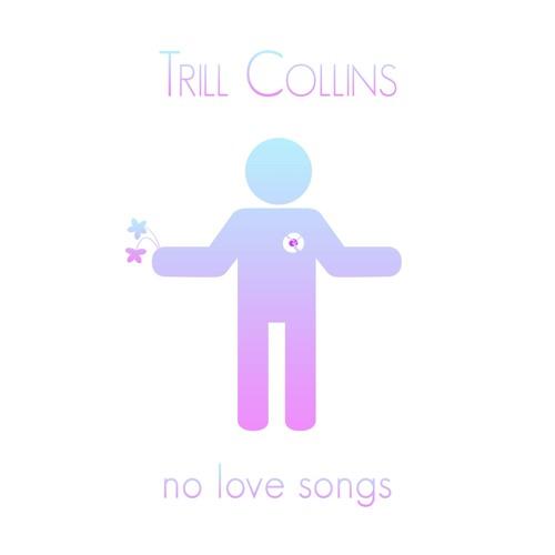 Trill Collins's avatar
