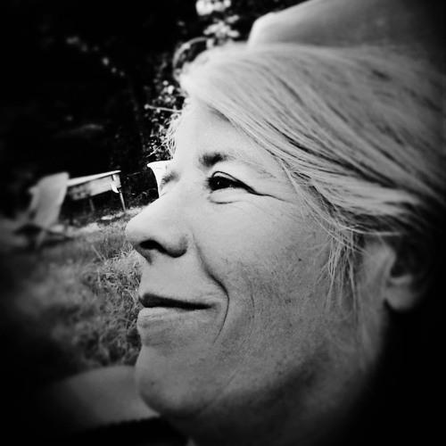 Jeanne Morisseau's avatar