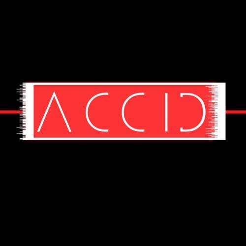 ACCID's avatar