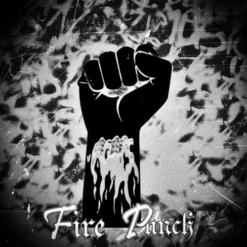 FirePunch Official's avatar