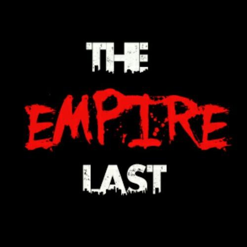 The Last Empire's avatar