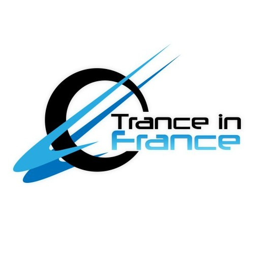 Trance In France's avatar