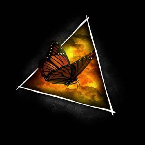 Profuna Ocean's avatar
