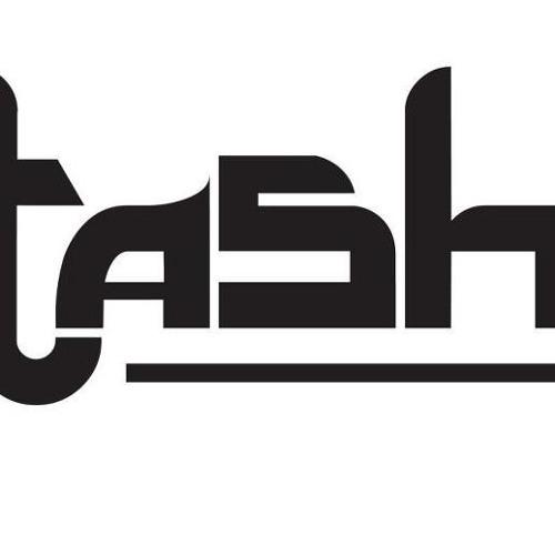 TASH PRODUCTIONS's avatar