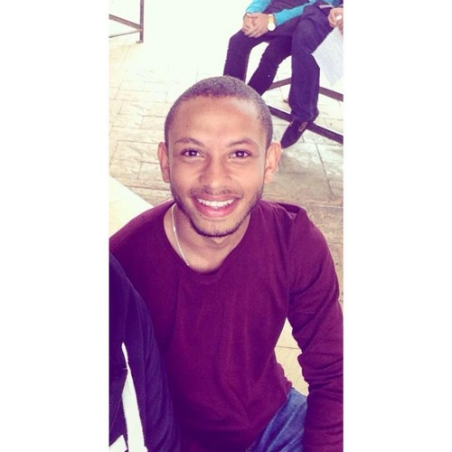 Ahmed Abd El-Rahim's avatar