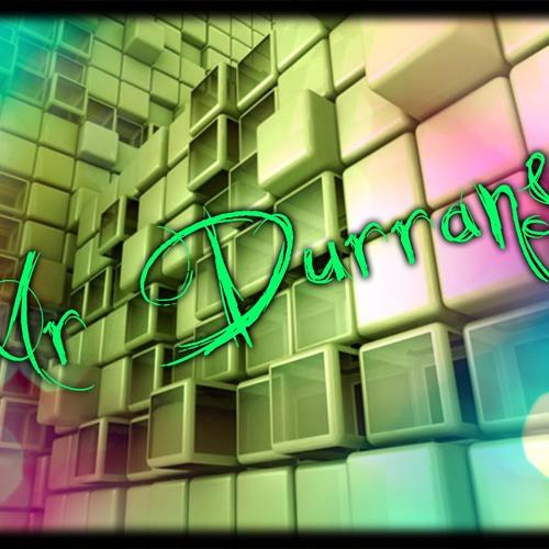 MR DURRANS - Tacata Remix(Sample)