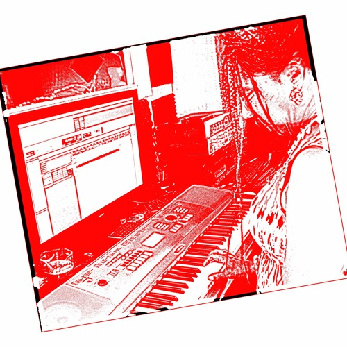SageMelodee/970KNUU.com's avatar