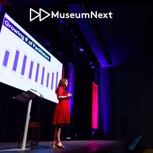 MuseumNext's avatar