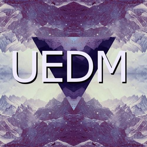 UNSIGNED EDM's avatar