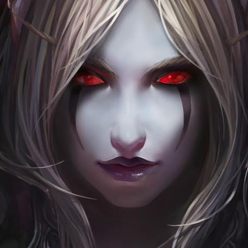 Phenakism's avatar