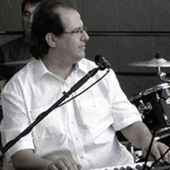 Paulo Alvares