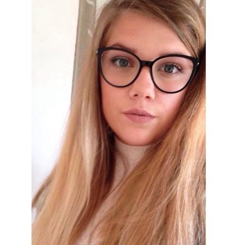 LindeStavros's avatar