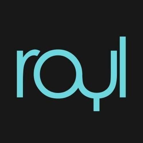 roylindauer's avatar