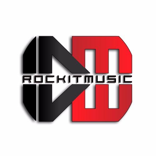 RockitMusic's avatar