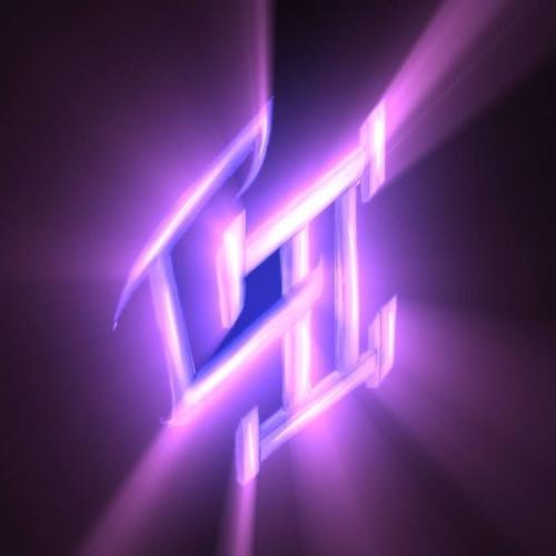 Concept 2's avatar