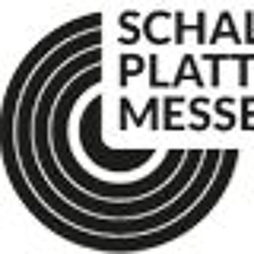 Schallplattenmesse's avatar
