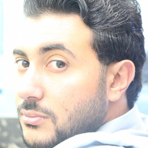 Mohamad Kamar's avatar