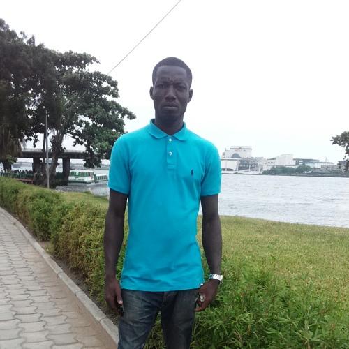 User 263218343's avatar