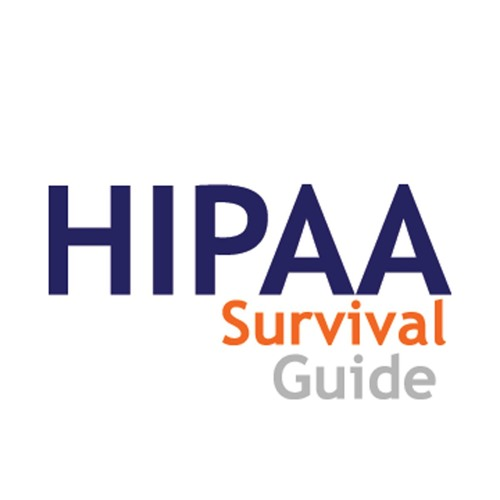 HIPAA Survival Guide's avatar