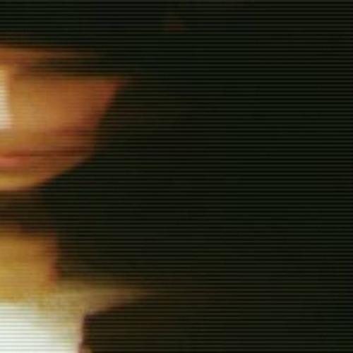 Lindsey Short's avatar