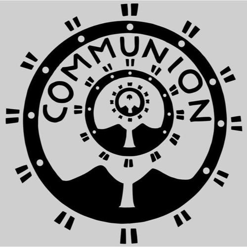 Communion's avatar