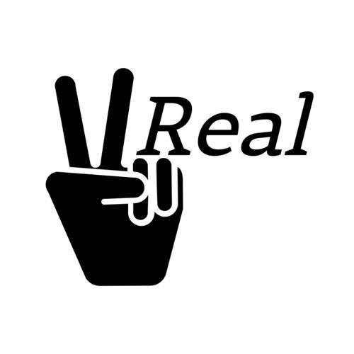 2Real's avatar