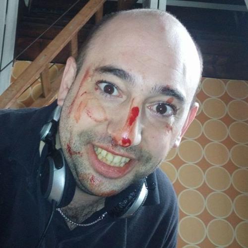 dj staroz's avatar